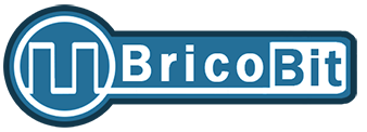bricobit